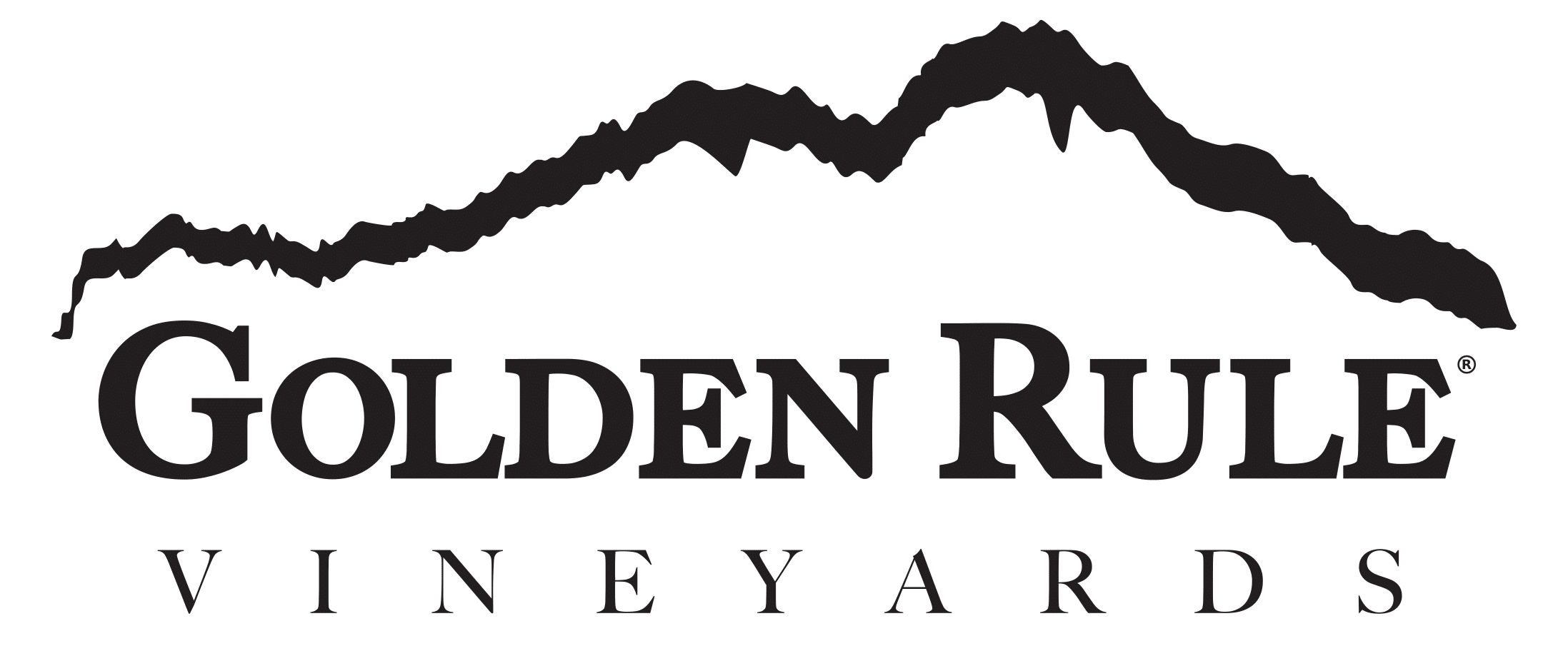 Golden Rule Vineyards